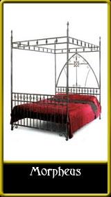 Fetish beds uk pic 188