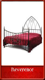 Fetish beds uk pic 804